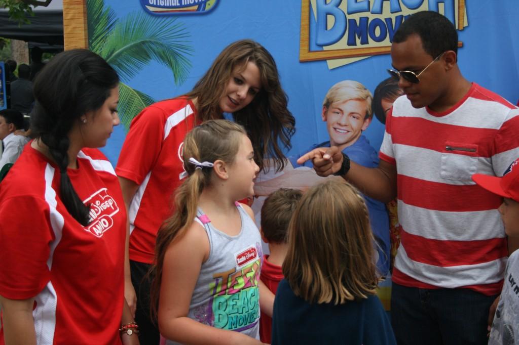 Radio Disney 2