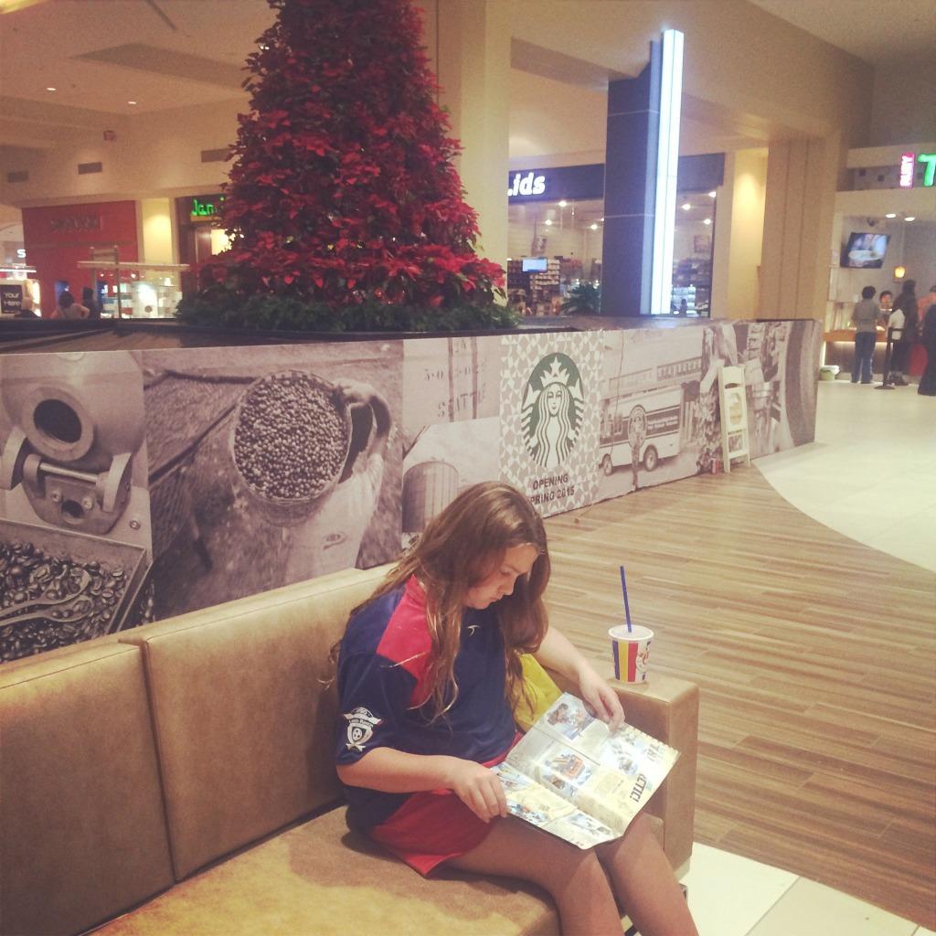 emi reading