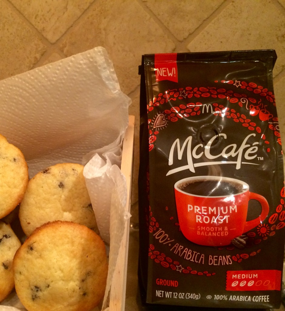 McCafe-and-muffins