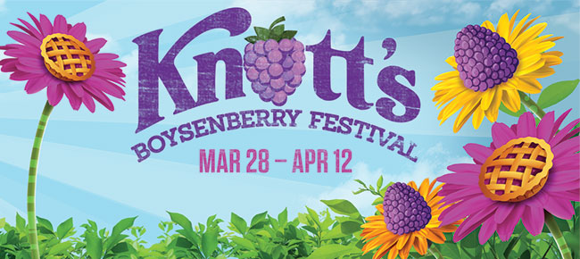 Boysenberry-Festival-Logo-with-flowers-Header-650-px