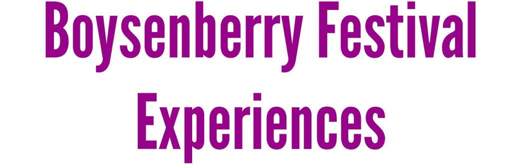 boysenberry-festival-experiences