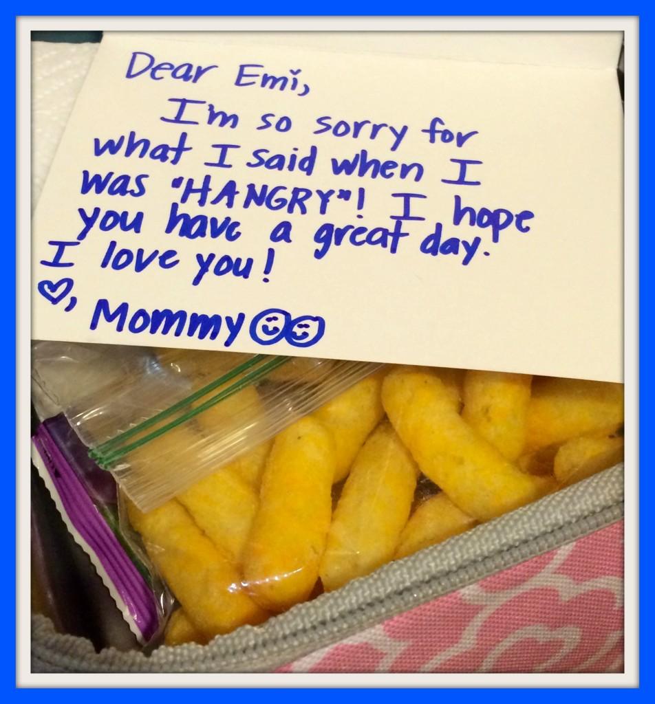 dear-emi