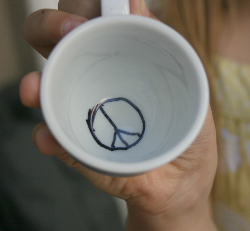 inside-of-cup