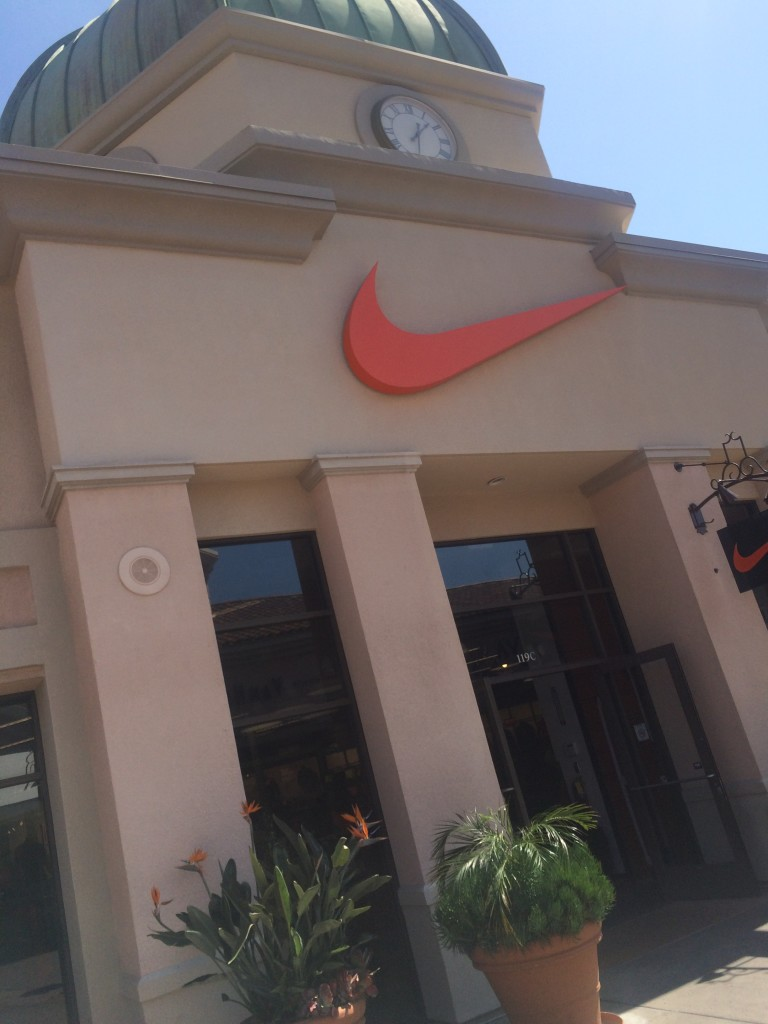 nike-outlet