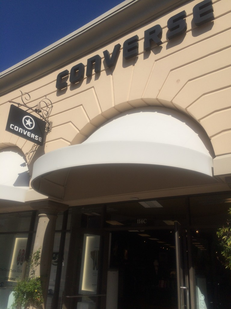 converse-outlet-store