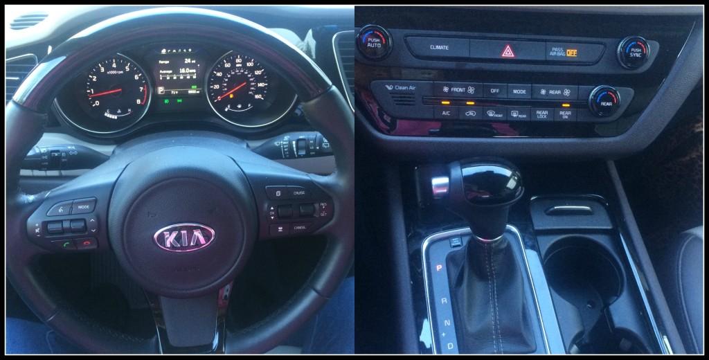 dash-features