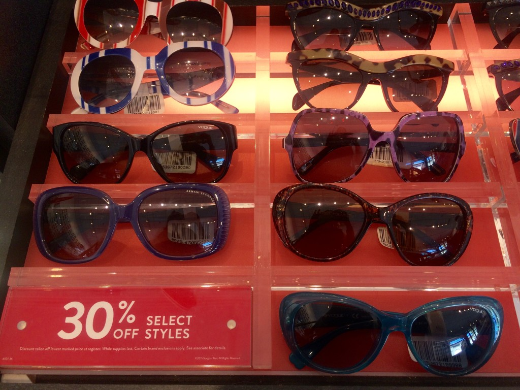 glasses-on-sale