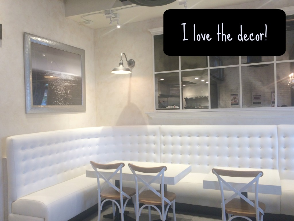 love-the-decor