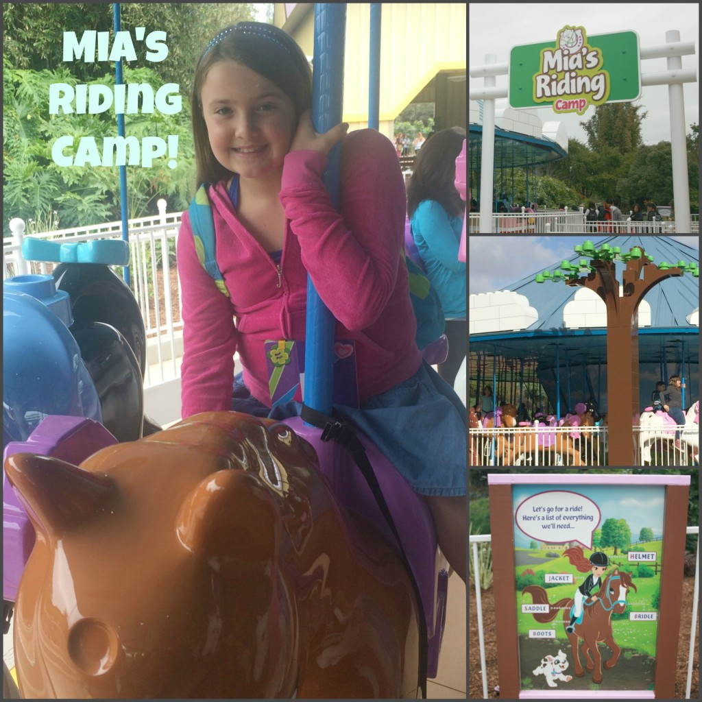 mias-riding-camp