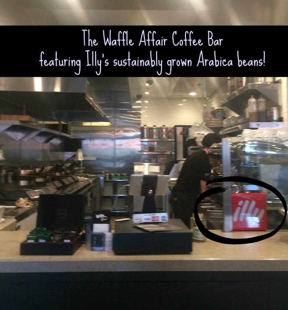 the-waffle-affair-coffee-bar