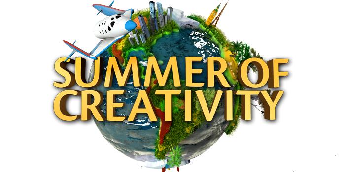 key_SummerOfCreativity_Logo_01_1_