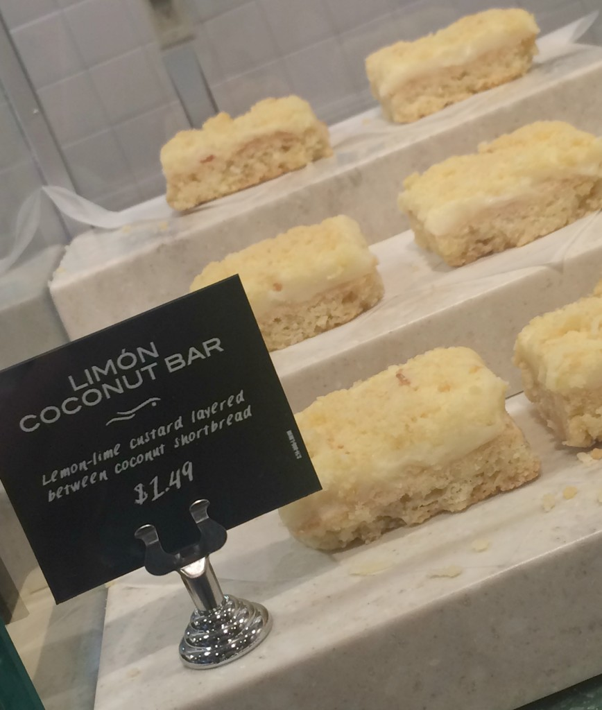 limon-coconut-bars