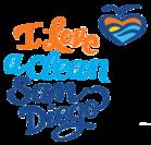i-love-a-clean-san-diego