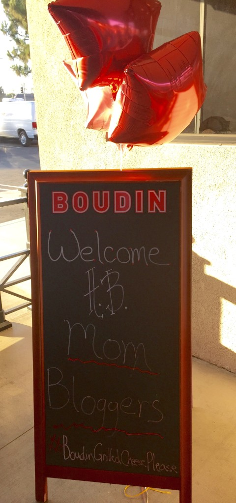 welcome-mom-bloggers
