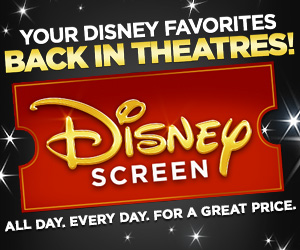 disney_screen_300x250