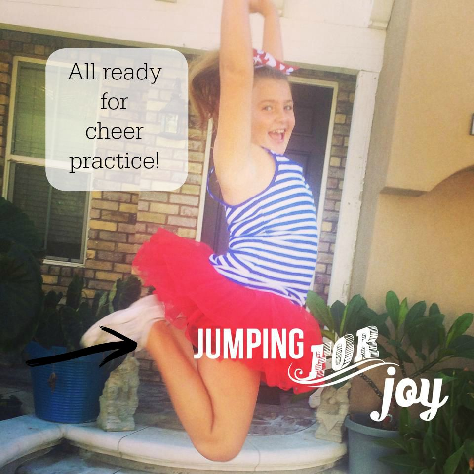 ready-for-cheer-practice