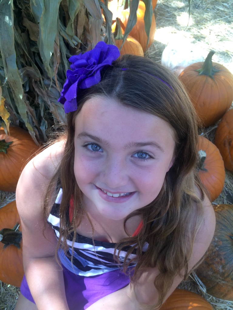 Irvine-Park-Railroad-Pumpkin-Patch-pumpkins-2015
