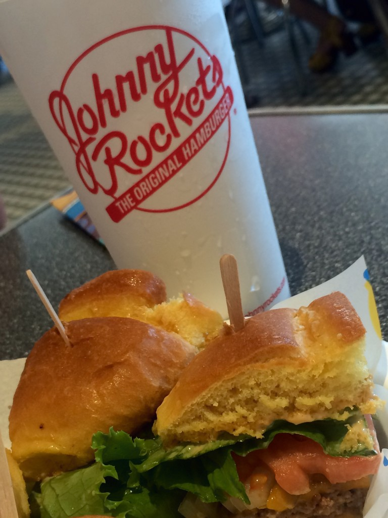 johnny-rockets-burgers