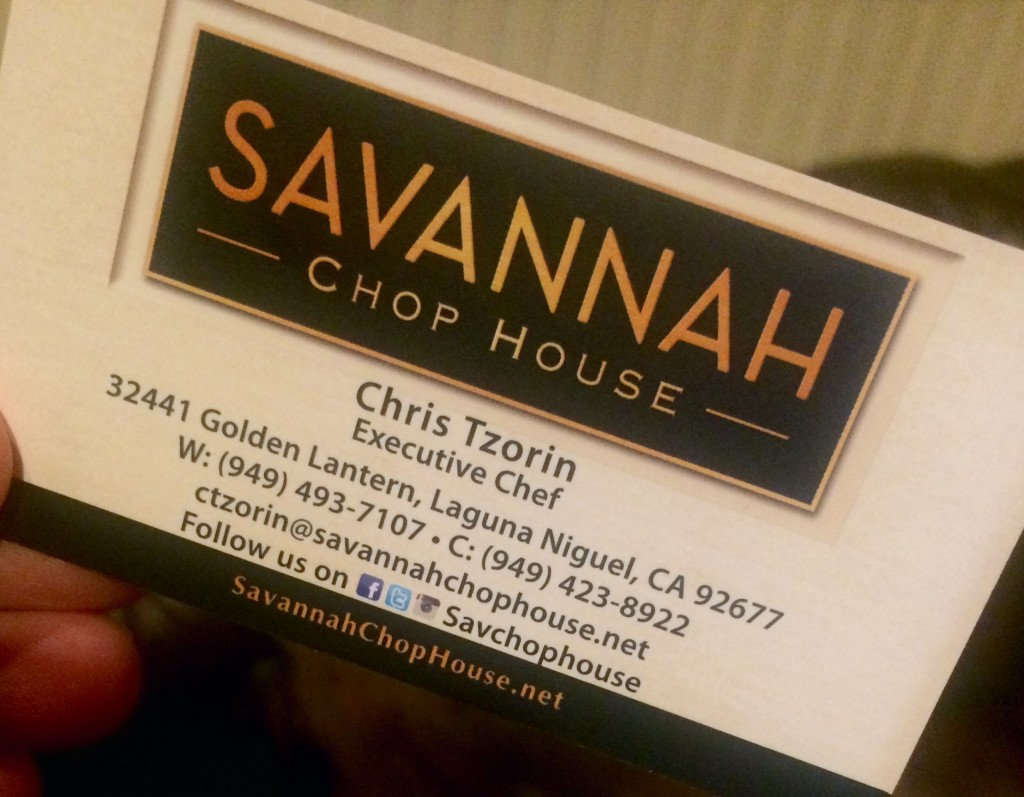 Savannah-Chop-House-Chris-Tzorin