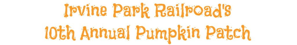 pumpkin-patch