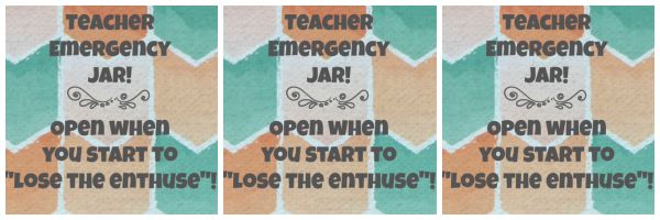 teacher-emergency-jar-printable-trio (1)