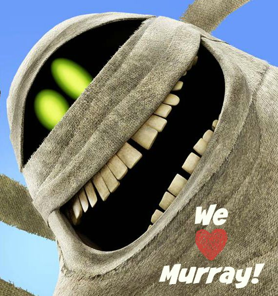 we-love-murray