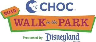 CHOCWalk_25thLogo