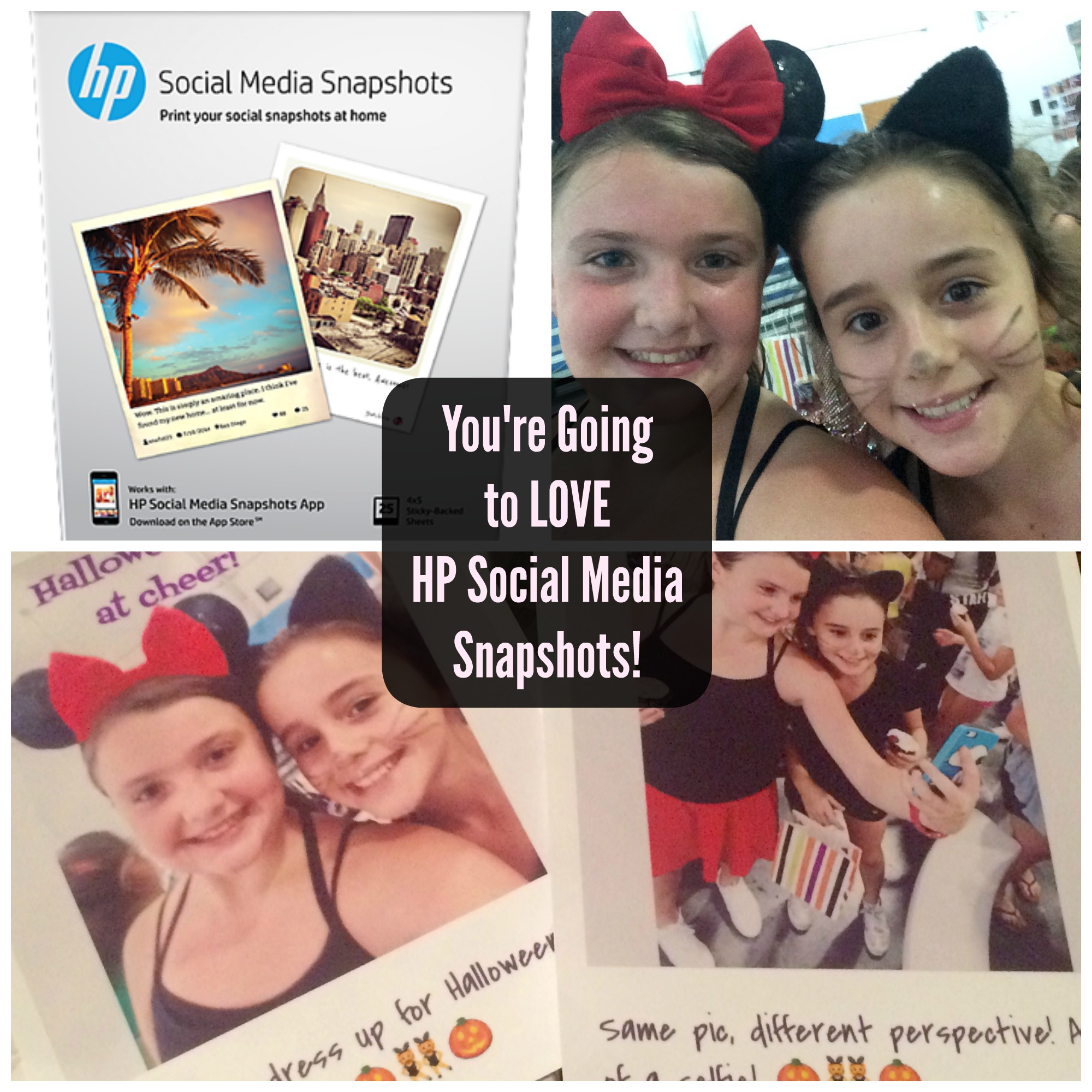 Calling All Team Moms Room Moms And Super Moms You Re Going To Love Hp Social Media Snapshots Stickapic Over The Top Mommy