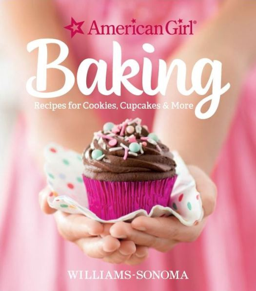 american-girl-baking-book-cover
