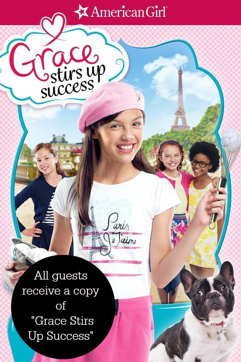 american-girl-grace-dvd