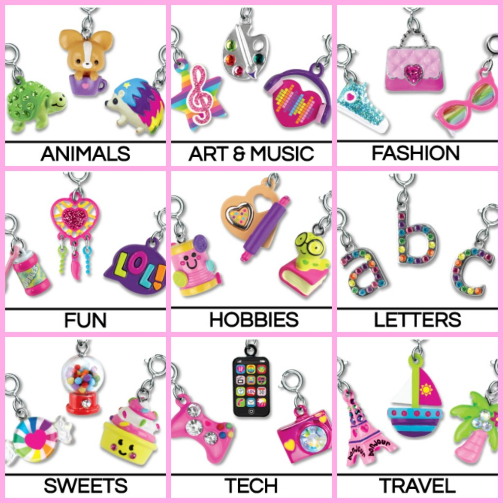 charm-it-charms