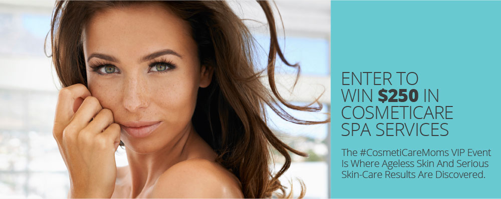 enter-to-win-at-cosmeticare