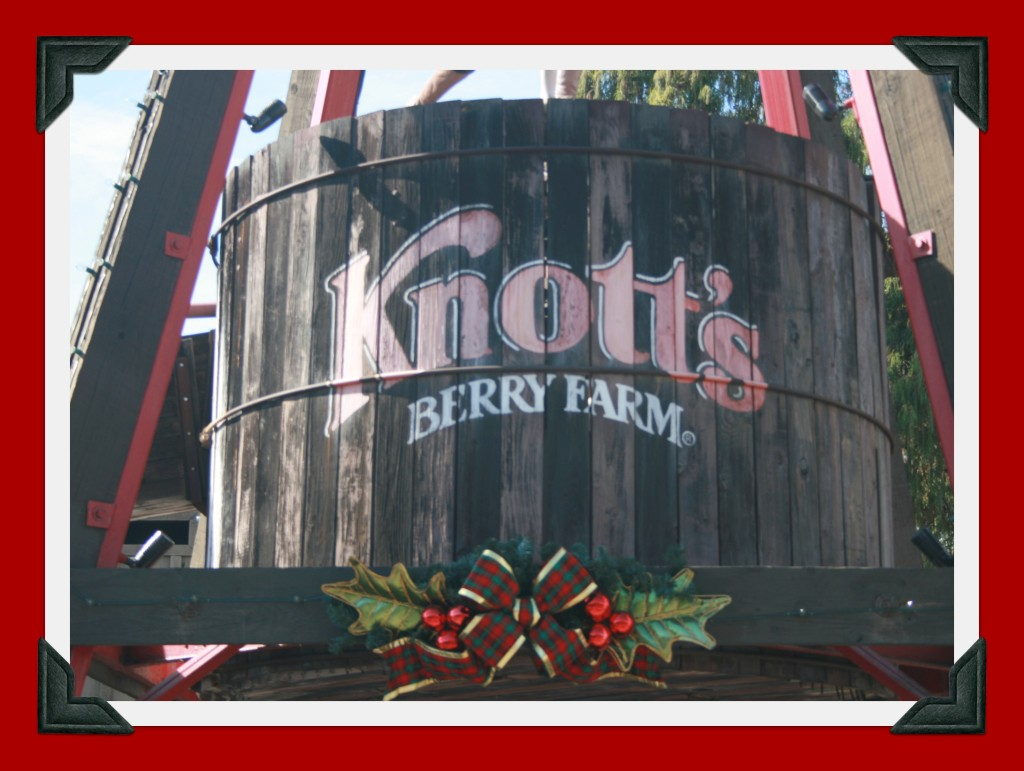 Knotts-Water-Tower