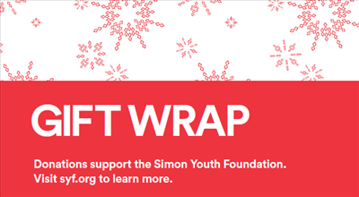 holiday-giftwrap