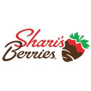 sharis-berries-logo