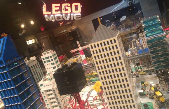 The-LEGO-Movie-4d