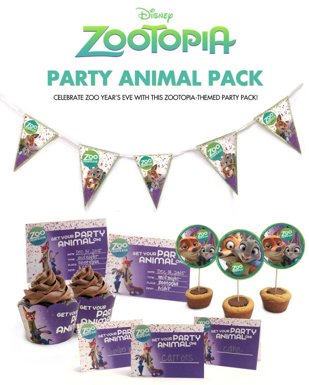 ZOOTOPIA-New-Years-Eve-Party-Animal-Pack