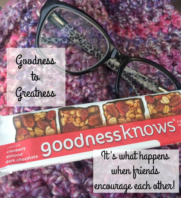 goodnessknows-snack-squares-goodness-to-greatness