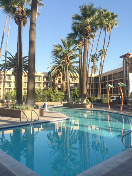 grand-legacy-at-the-park-hotel-pool