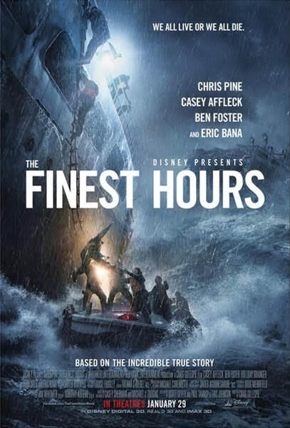 2016-Walt-Disney-Studios-Finest-Hours