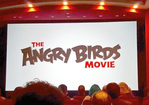angry-birds-movie-sneakbeak