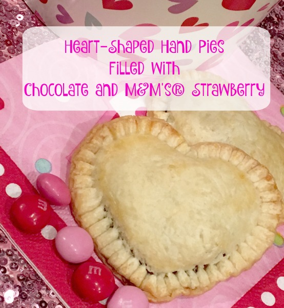 heart-shaped-hand-pies-filled-with-cholate-and-mandms-strawberry