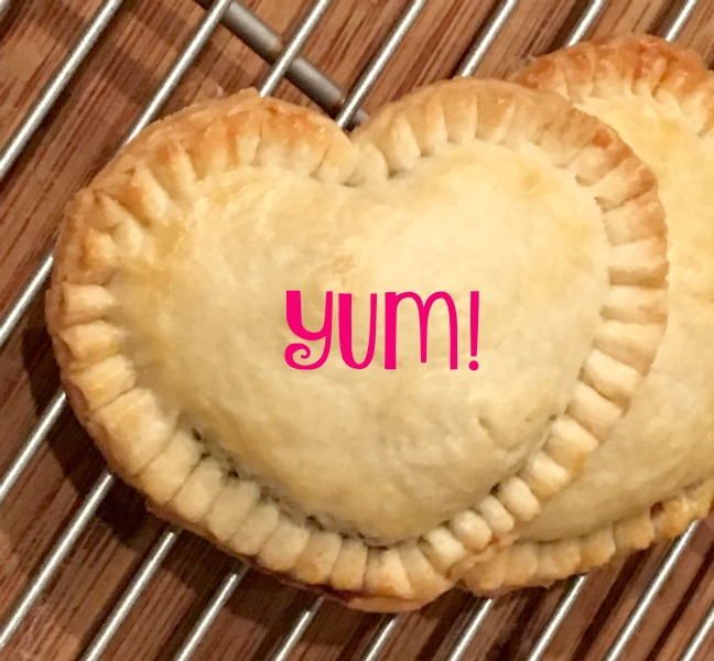 heart-shaped-hand-pies-yum