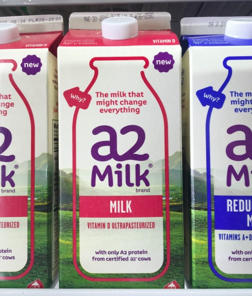 a2_milk-products-2