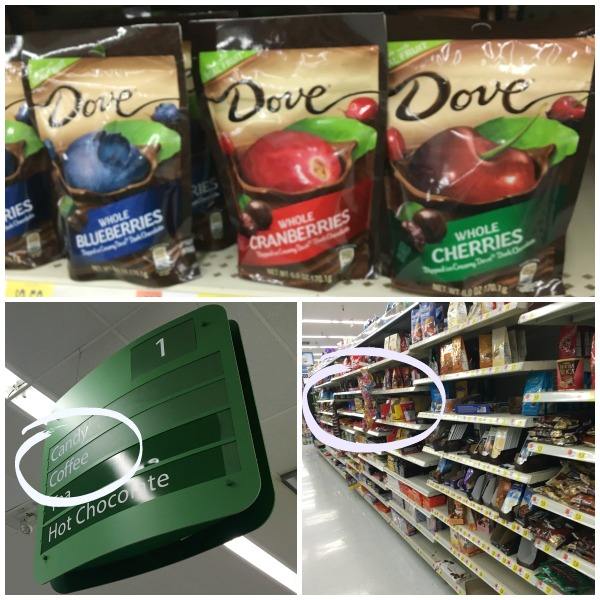 dove-fruits-candy-aisle