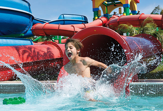 splash-into-spring-break.