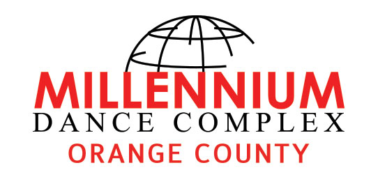 Millenium-dance-complex-orange-countyl