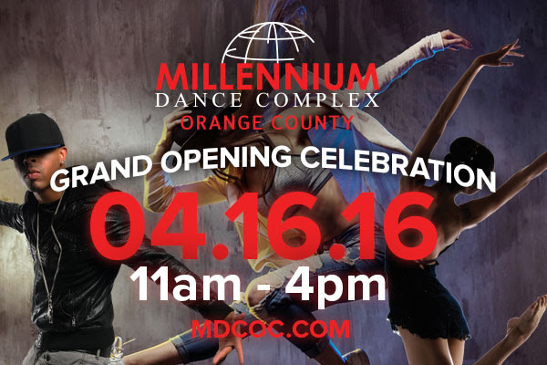 millennium-dance-complex-orange-county-grand-opening