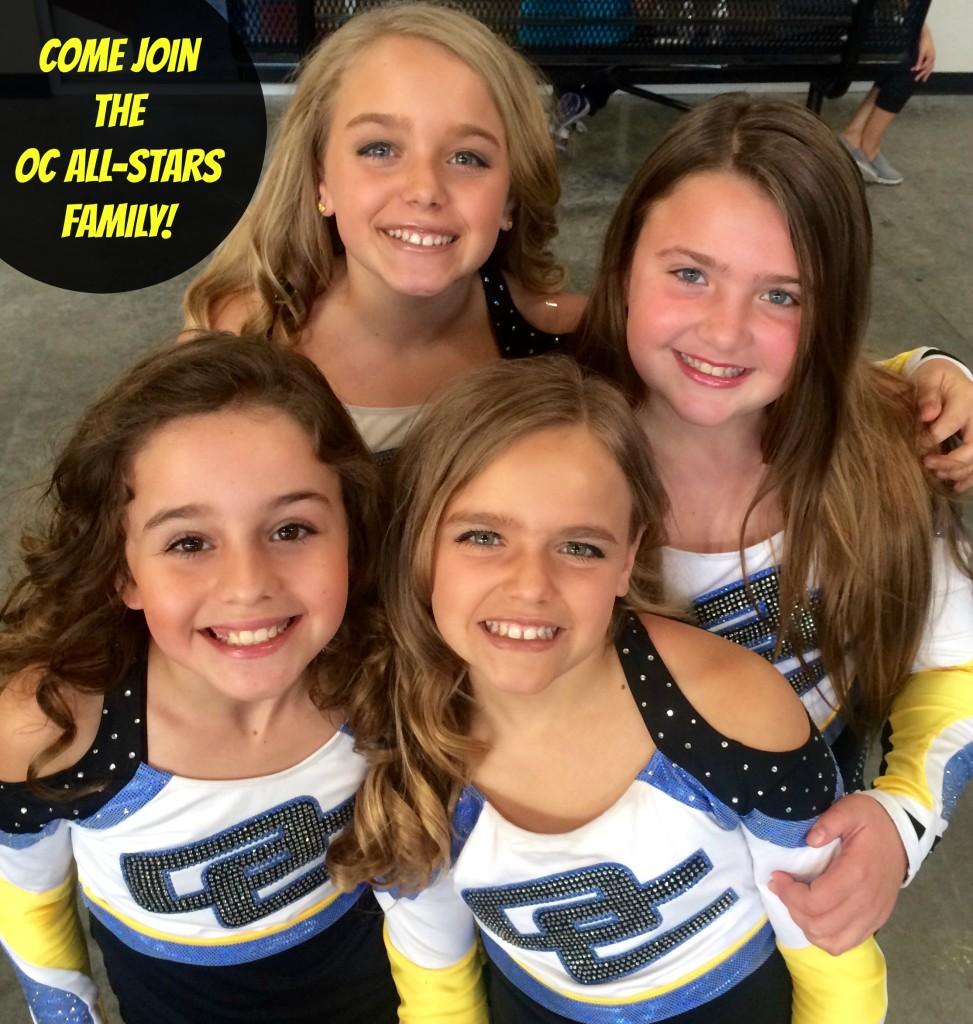 oc-allstars-cheer-and-dance-team-join