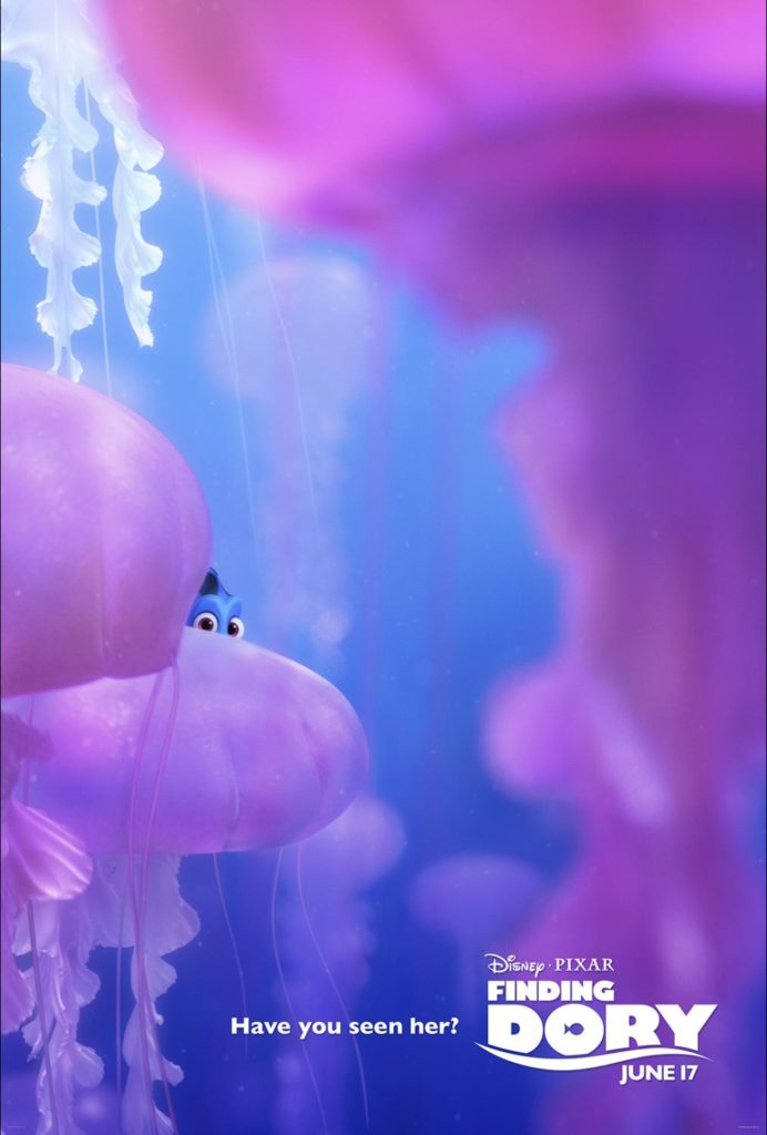 finding-dory-have-you-seen-her-poster